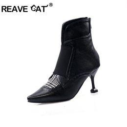 Rabatt Typen Weibliche Schuhe | 2019 Typen Weibliche Schuhe