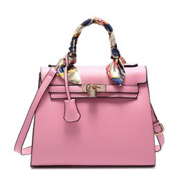 c9ef36bee3e3 women designer handbags china 2019 - 2019 NEW style luxury brand women bags  handbag Famous designer