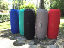 pílula para telefone Desconto Charge3 jbl sem fio bluetooth speaker com microfone de alta fidelidade subwoofer mini speaker portátil ao ar livre bluetooth speaker esportes para android e apple