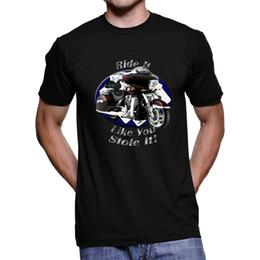 2019 chemises de cross Victoire Cross Country Ride It Men`s T-shirt Dark chemises de cross pas cher