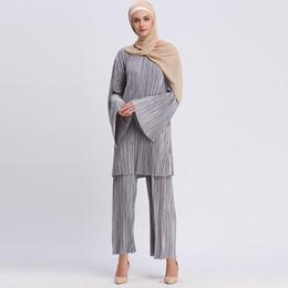 2019 frauen baumwolle abaya Abayas Für Frauen Kaftan 2019 Unterwäsche Baumwolle Lange Islam Muslim Hijab Kleid Abaya Dubai Jilbab Elbise Türkische Islamische Kleidung günstig frauen baumwolle abaya