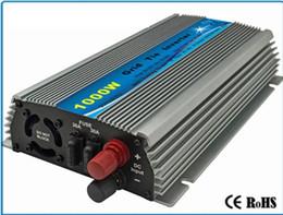 Canada Onduleur à énergie solaire couplé onduleur à onde sinusoïdale pure DC24 / 36V DC 24v / 36v à 220V, 230V, 240V (190-260v) ou 120V 60hz Offre