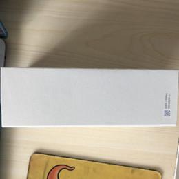 Nouveaux boîtiers de vente au détail vides pour iphone 5 5s SE 5c 6 6s 7 8 plus X Boîte de téléphone mobile pour Samsung Galaxy S4 S5 S6 S7 Edge S8 Plus ? partir de fabricateur