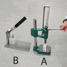 Ручной пресс для G5 Dank Vapes Cartridge Портативный мини Ручной компрессор Vape Pen M6T Экстракт масла Распылитель Прижиматель от Поставщики портативный мини-компрессор