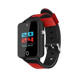 smart watch 3g sim karte Rabatt S9 Smart Watch 1,54