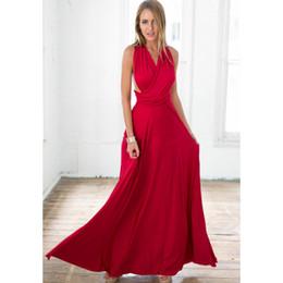 4bddcdbc6f720 Solid Street Style Dresses | Dresses - Dhgate.com