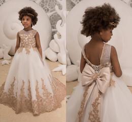 8db99220e7 Wedding Dresses For Royal Princess Sale Coupons, Promo Codes & Deals ...