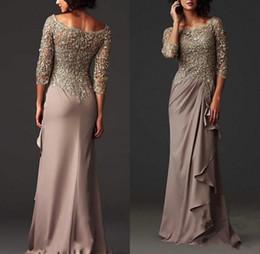 0434353d83 Pastel Green Mother Bride Dresses Coupons, Promo Codes & Deals 2019 ...
