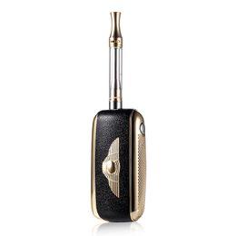 2019 dovpo mini mod Nuovo Arrivel H Key Variable Tensione 510 thread 650mah Vape Penna batteria Kit chiave dell'automobile Uso per AC1003 Atomizzatore 92A3