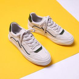 sapatos de borracha para mulheres china Desconto mulheres flat sapatos de skate senhoras rendas feminino até vulcanize china preço barato vulcanização atacado borracha ocasional sola de calçado