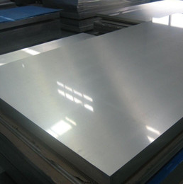 Titanium Plate Prices Nz Buy New Titanium Plate Prices Online From Best Sellers Dhgate New Zealand