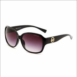 2019 marka tasarım en çok satan yarım çerçeve güneş gözlüğü erkek ve kadın kulübü ana güneş gözlüğü açık sürüş gözlük uv40m hiçbir gözlük vaka nereden