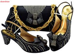 17311bf0a28c Rabatt Italien Schuhe Tasche | 2019 Italien Schuhe Tasche im Angebot ...