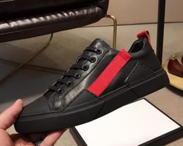 Баскетбольная обувь Concord 36 black hat и trend element original jam выиграли, как 96 дизайнерская мужская и женская спортивная обувь повседневная обувь supplier hat eva от Поставщики hat eva