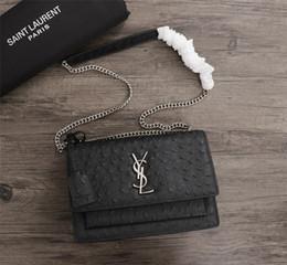 новые стили мобильных телефонов Скидка Новый стиль, высокое качество, модные сумки для мобильного телефона, монограмма, холст, цепочка, сумки, женская сумка, модная сумка через плечо, сумка для мобильного телефона M63913