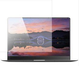 Cpu wifi hdmi online-15,6 Zoll 6 GB RAM 64 GB / 128 GB / 256 GB Intel Apollo Lake Quad Core-CPU 1920 * 1080 P Full HD IPS-Bildschirm Wifi Bluetooth-Laptop-Computer