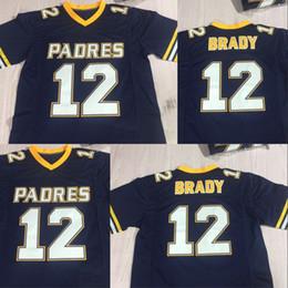 san francisco 2d44c dffeb White Tom Brady Jersey Suppliers | Best White Tom Brady ...