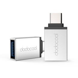 Adaptador micro USB Tipo-C Sincronizador de datos Conector Cable de carga Cargador rápido para MacBook ChromeBook Pixel Nexus Nokia LG desde fabricantes