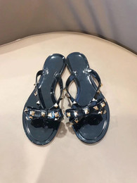 Nude Sandals Sale Coupons, Promo Codes & Deals 2019   Get Cheap Nude