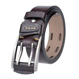Shop Old Belt Buckles UK | Old Belt Buckles free delivery to