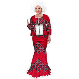African Batik Dresses Suppliers | Best African Batik Dresses