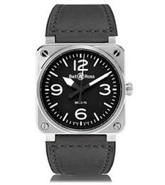 Reloj de pulsera analógico mujer online-Alta calidad elegante marca de cuarzo hombres mujeres de cuero reloj de pulsera de cuarzo al por mayor simple analógico vestido de los hombres reloj de la venta superior regalos relojes masculinos
