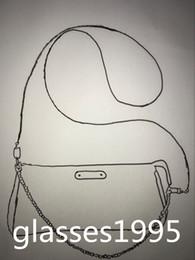 Noms de marques de sac à dos en Ligne-Hot new NEVER FULL sacs à main de luxe de concepteur sacs à main Eva embrayage dames d'embrayage sac à main de luxe sac à dos