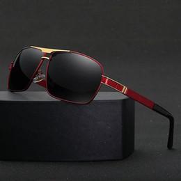 pequeños espejos enmarcados Rebajas Unisex Retro Oval Sunglasses Caja pequeña gafas de sol ojo de gato marco de metal espejo plano Steampunk Color del caramelo gafas de sol gafas exteriores GGA53
