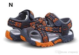 Eva Store hochwertige KID Schuhe von Fabrikanten