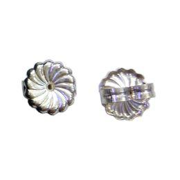 vendita all'ingrosso 925 gioielli in argento sterling trovare Ear Ear Back ID37587 da i supporti del telefono fornitori