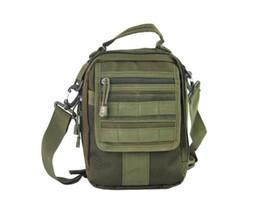 poche à outils molle Promotion TAK YIYING Molle tactique trousse de premiers soins d'urgence utilitaire outil sac de réponse de traumatologie pour pour la chasse camping # 743920