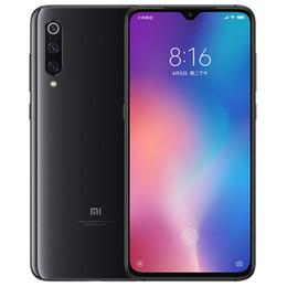Versión global Xiaomi Mi 9 Mi9 6GB 128GB Snapdragon 855 6.39