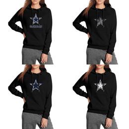 cheap for discount d8e77 ce7e5 Dallas Cowboys Flag Canada | Best Selling Dallas Cowboys ...