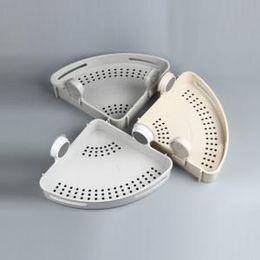 Ounona asciugatrice supporto a parete asciugacapelli asciugacapelli rack organizer portaoggetti