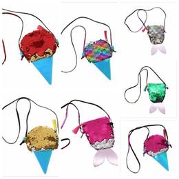 borse a tracolla sveglie Sconti Raccoglitore del raccoglitore della borsa dei soldi della borsa della borsa della borsa delle donne calde del sequin di modo caldo per le donne
