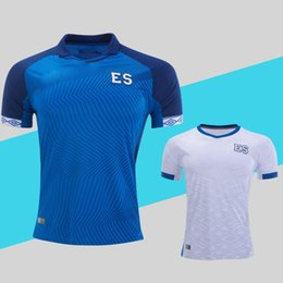 competitive price b35fd 69dcc Free Team Football Jerseys Suppliers | Best Free Team ...