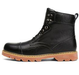 2019 soft leather designer ladies boots Cheap buy2luxe Sapatos Casuais Homens Mulheres Sapatilhas Sapatilhas