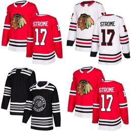 9017a6860 17 Dylan Strome Chicago Blackhawks 2019 Winter Classic Jonathan Toews  Alexandre Fortin Chris Kunitz Patrick Kane Saad Alex DeBrincat Jerseys
