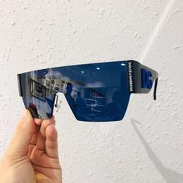 Deutschland designer sonnenbrillen für männer luxus sonnenbrillen für frauen männer sonnenbrillen damen herren markendesigner brillen herren sonnenbrillen oculos de 2233 Versorgung