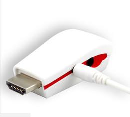 2019 cable otg alimentado JSH tableta teléfono móvil HUB adaptador de tres en una fuente de alimentación de cable MICRO USB HUB OTG w11 rebajas cable otg alimentado