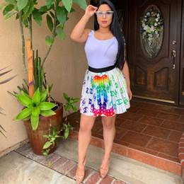 69419de57 Distribuidores de descuento Minifalda Moda Mujer   Minifalda Moda ...