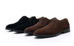 Повседневная обувь для мужчин цена онлайн-Оптовая горячая распродажа низкая цена хорошее качество человек кожаные ботинки повседневная обувь зашнуровать сетка бесплатная доставка