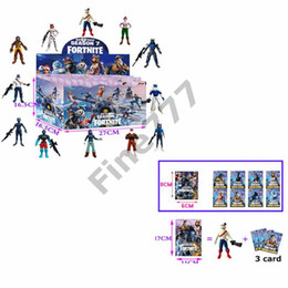 Lol Toy Figures Coupons, Promo Codes & Deals 2019 | Get