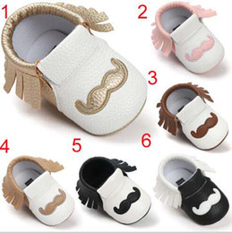 19750a3f2f784 Wholesale Size Walker Shoes for Resale - Group Buy Cheap Size Walker ...