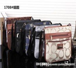 Melhor preço de Alta Qualidade mulheres Senhoras bolsa tote Ombro mochila saco bolsa carteira K29BAG de