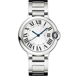 braceletes dhl grátis Desconto Novo modelo lady watch cor rosa luxo mulheres relógio pulseira de aço inoxidável mulheres relógios de pulso amante relógio relogio masculino 15 pcs dhl livre
