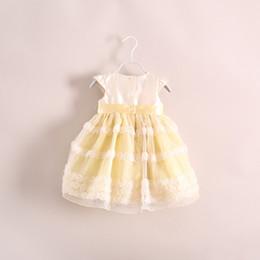 2019 vestidos de adolescente roxos 1-6 ANOS Meninas bebê tridimensional flor lace dress vestidos de princesa crianças shoes manga vestido criança one piece-dress roupas de marca