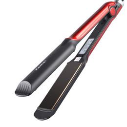 Fer à lisser rapide électrique en Ligne-Professional Styling Fast Straightener Hairdressing Tools Lisseur Électrique Qualité Bon Prix Pas Cher Support Vente Au Détail, Gros