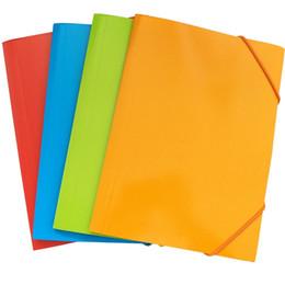 Document Pockets Plastic Coupons, Promo Codes & Deals 2019