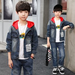 ca3edb7821be Handsome Boy Child Suit Canada
